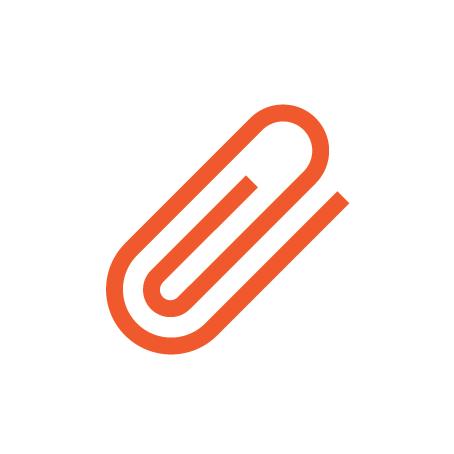Benefits_of_Partnership-admin@4x.png?mtime=20170118162121#asset:1237