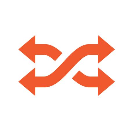 Benefits_of_Partnership-flexible@4x.png?mtime=20170118162116#asset:1234