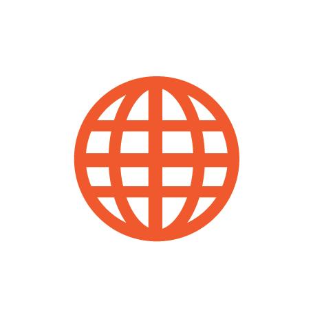 Benefits_of_Partnership-global@4x.png?mtime=20170118162118#asset:1235