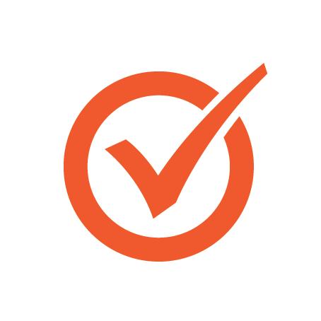 Benefits_of_Partnership-tax@4x.png?mtime=20170118162122#asset:1238