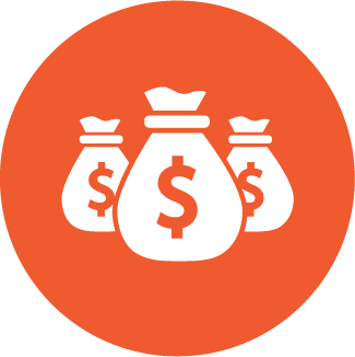 What_to_Give-cash-money-bags@4x.png?mtime=20170118143456#asset:1206