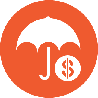 What_to_Give-insurance-umbrella@4x.png?mtime=20170118143455#asset:1205