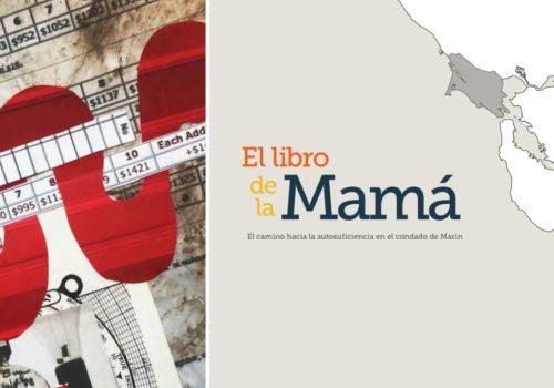 Tbom Cover Spanish