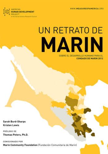 Un Retrato De Marin 700X1000