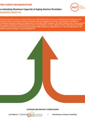 ABC 2 cover