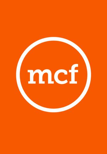 Mcf News Generic