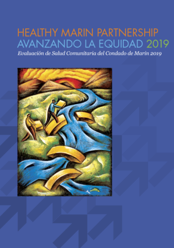 SPANISH CHA HMP 2019 FINA Lw Cover 1