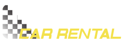 Logo Mexico Car rental
