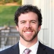 Mitchell Barneck, MD individual photo