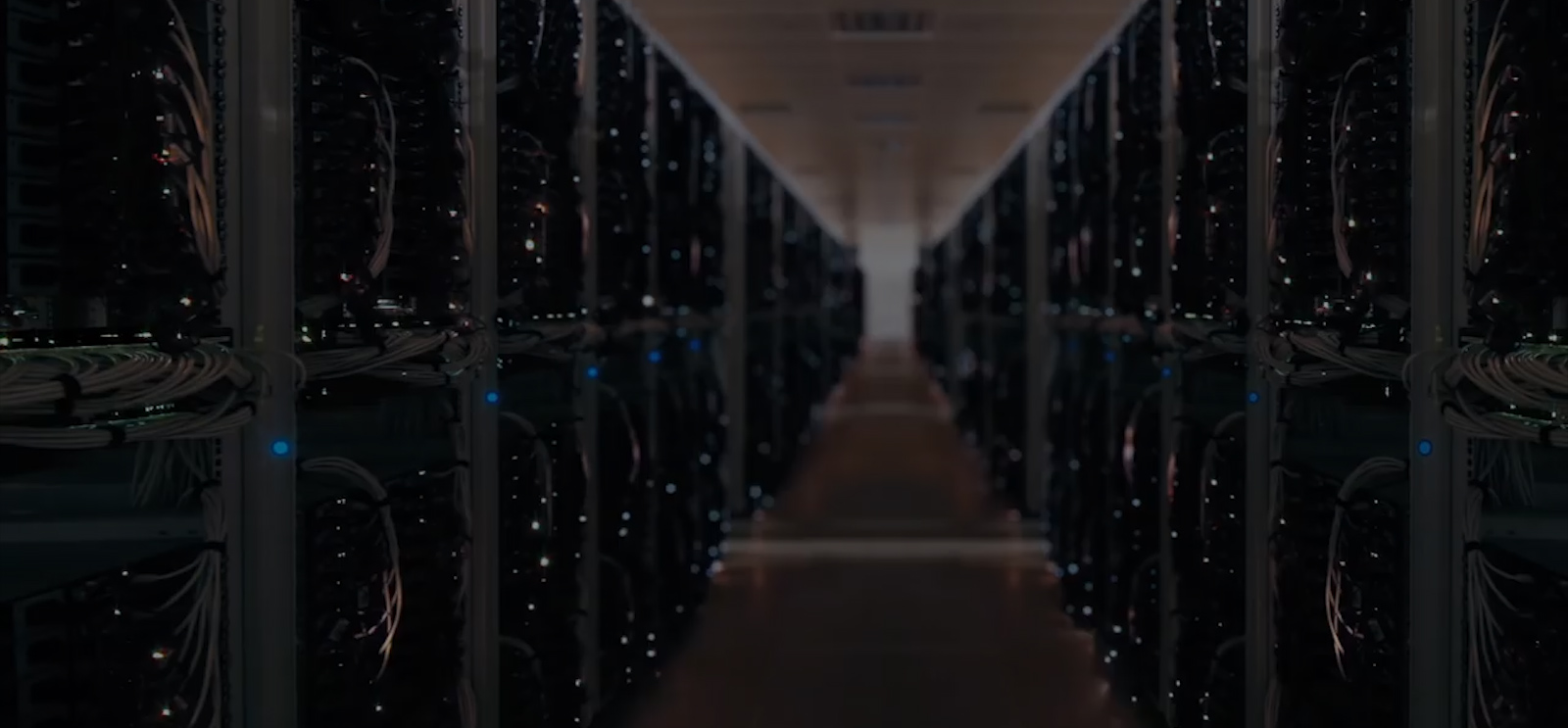 Redefining Our Relationship with Information - Bell Labs