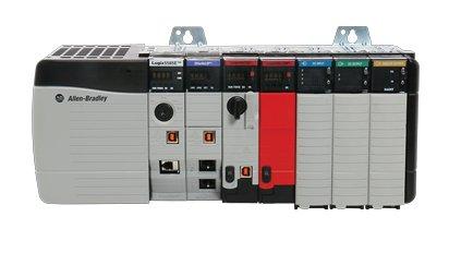 Apex Dynamics Products