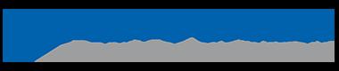 Baumer Logo