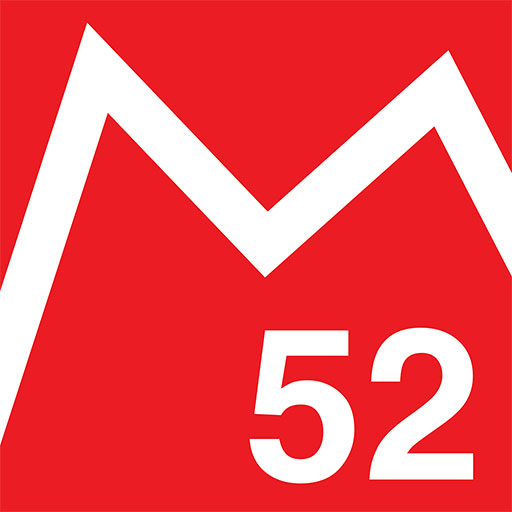 Medic52
