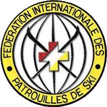 Fédération Internationale des Patrouilles de Ski