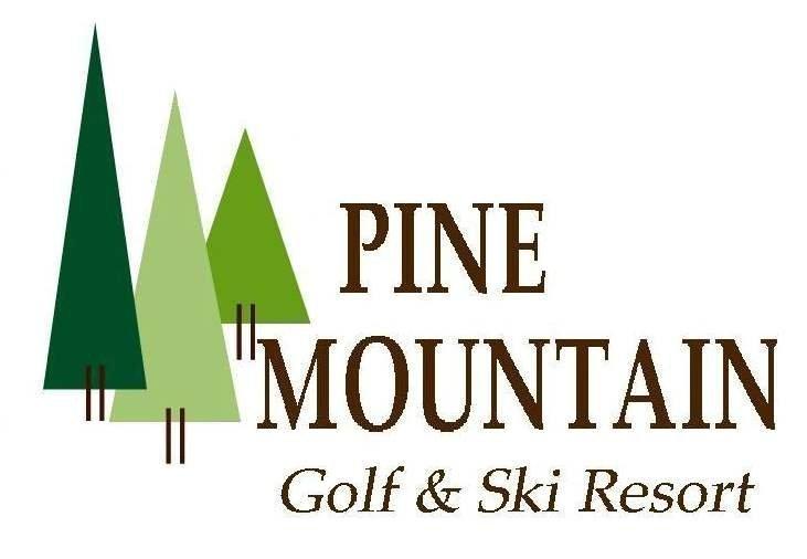 pine_mountain