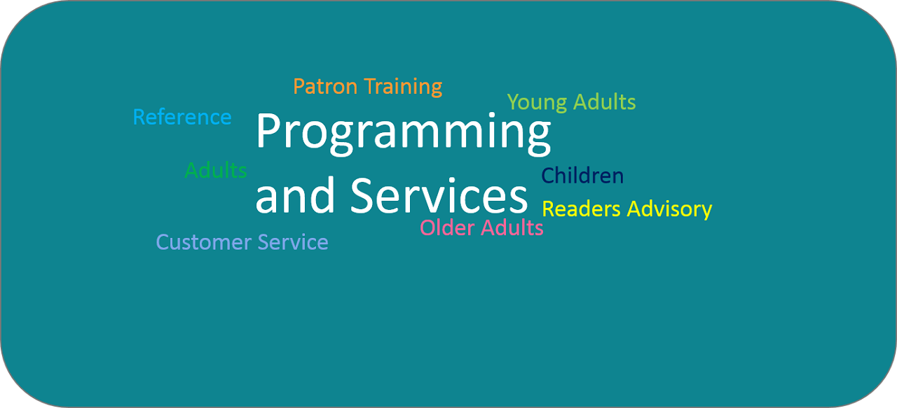 Voluntary Public Librarian Certification Program Basic