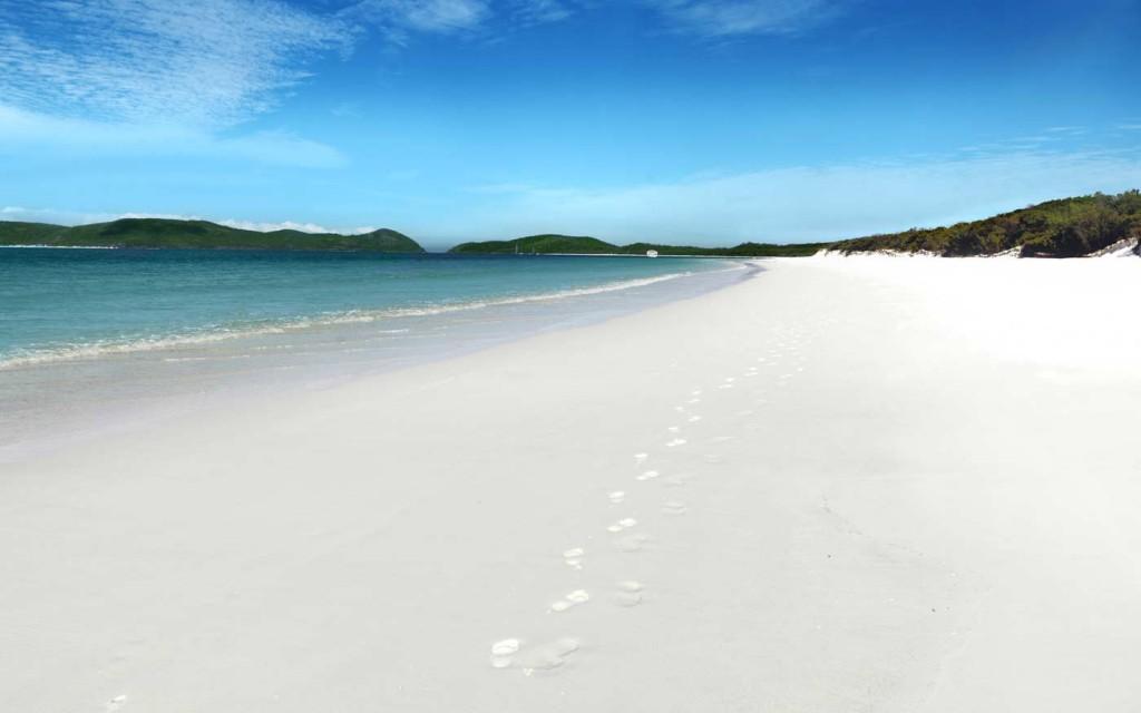Beach-whitehaven_beach