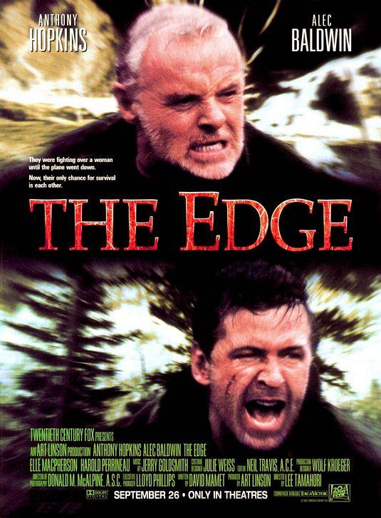 edge_ver2