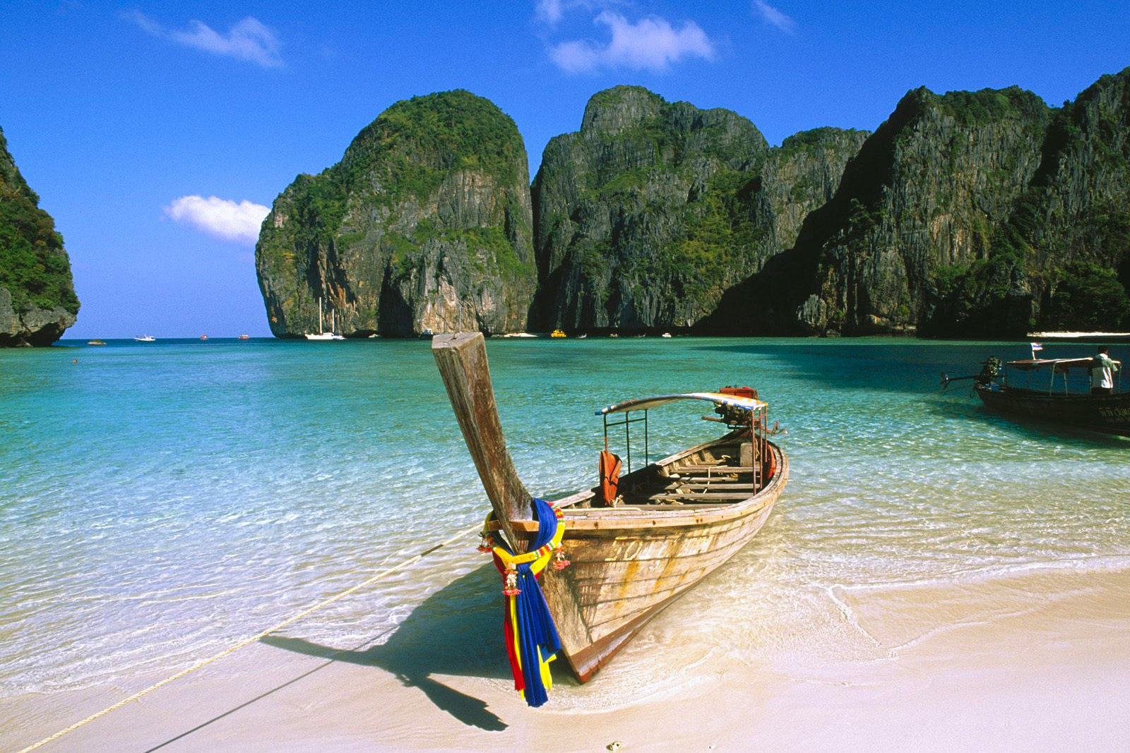 Ko-Phi-Phi-Thailand81-by-destination-tour