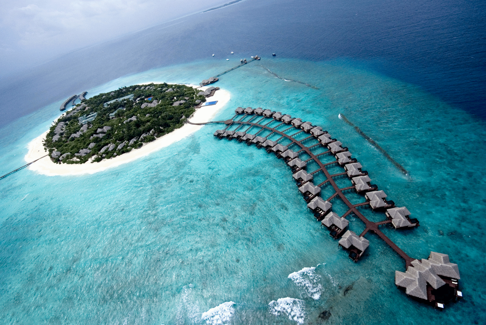 -Maldives-