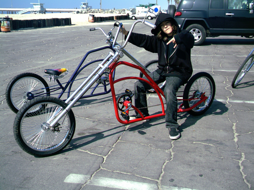 bike-chopper