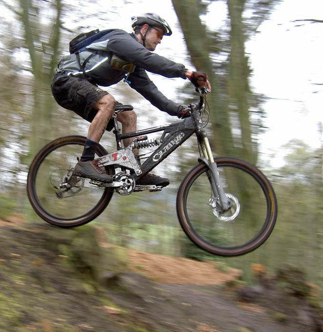 bike-mountain