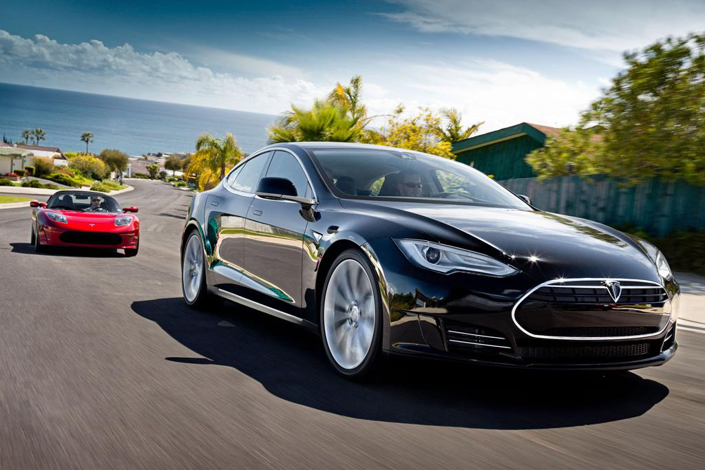 elegance-tesla-entry-level-all-electric-car-and-truck-in-the-works-for-tablets
