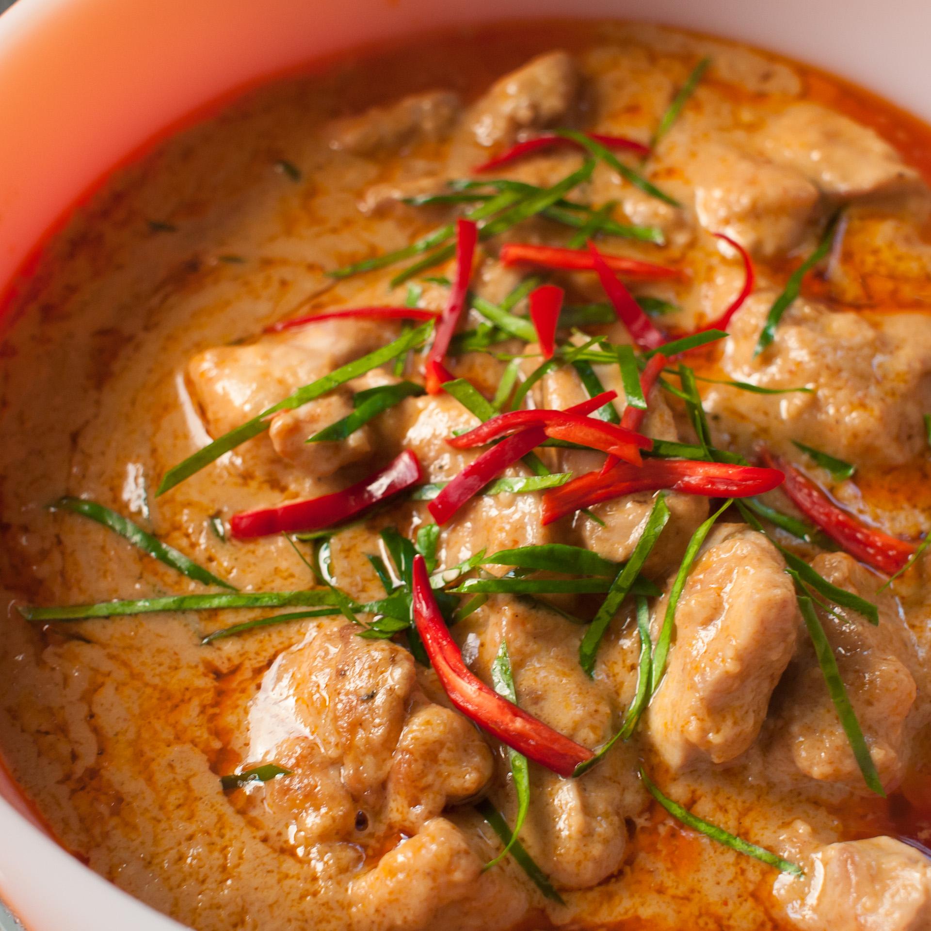 penang-curry