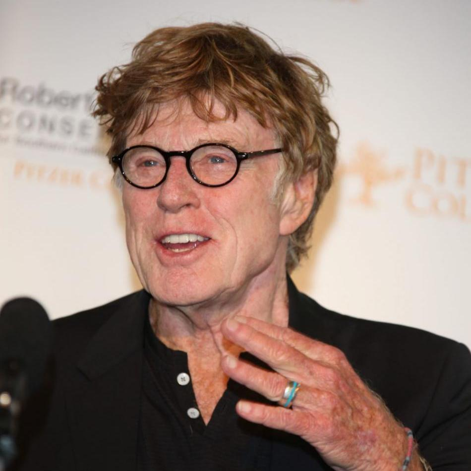 act4_robert_redford