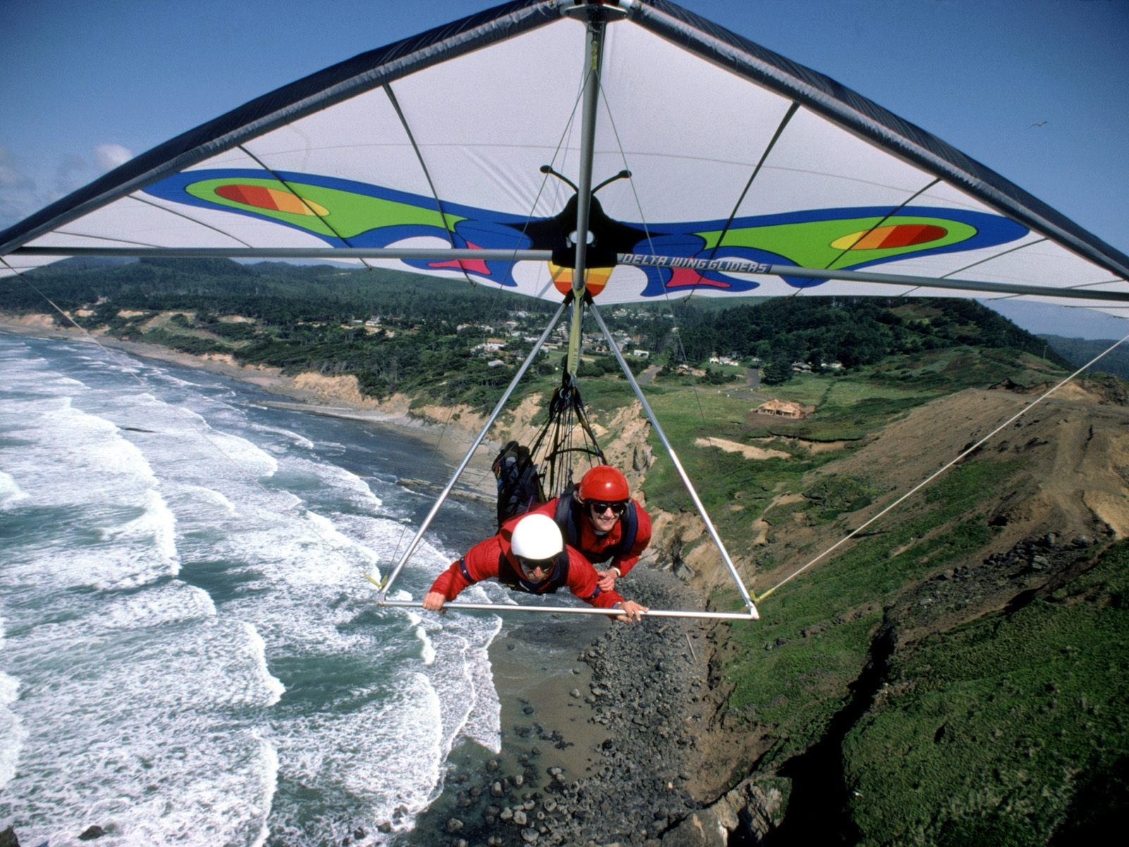 extreme2-hang-gliding