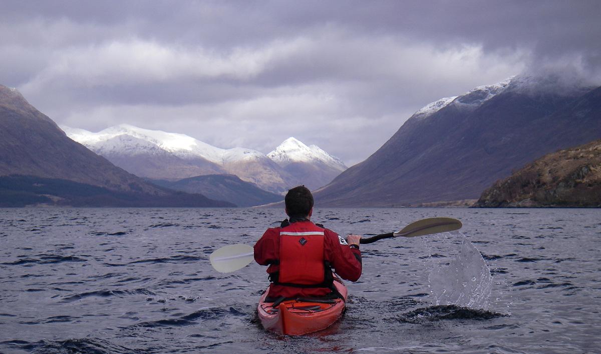 extreme4-sea-kayaking