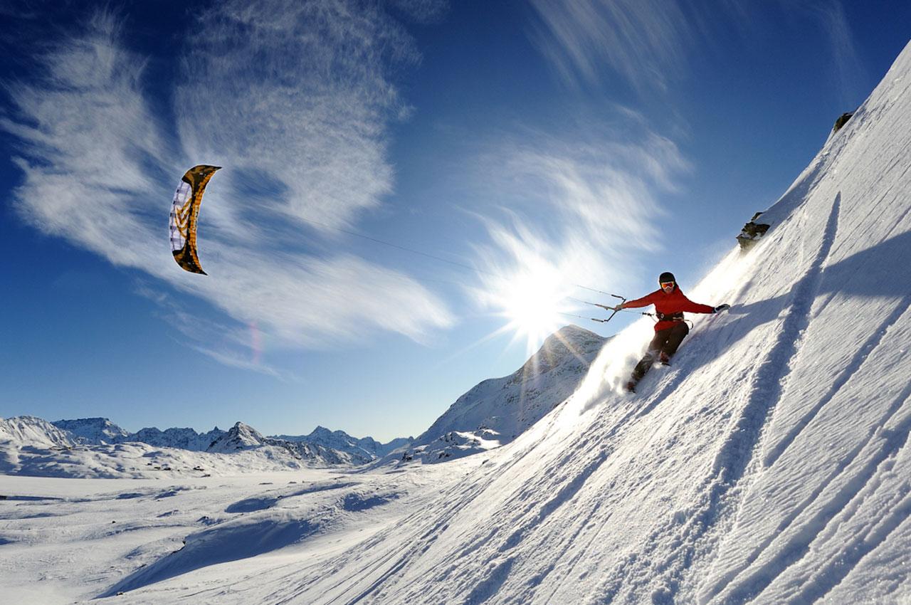 extreme6-snow-kite-boarding
