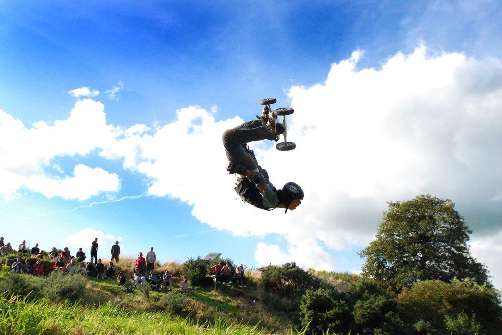 extreme8-mountain-boarding