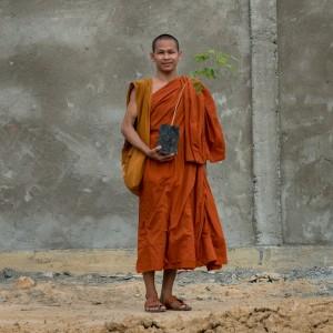 Tree Planting Cambodia 2014 Luc Forsyth-87