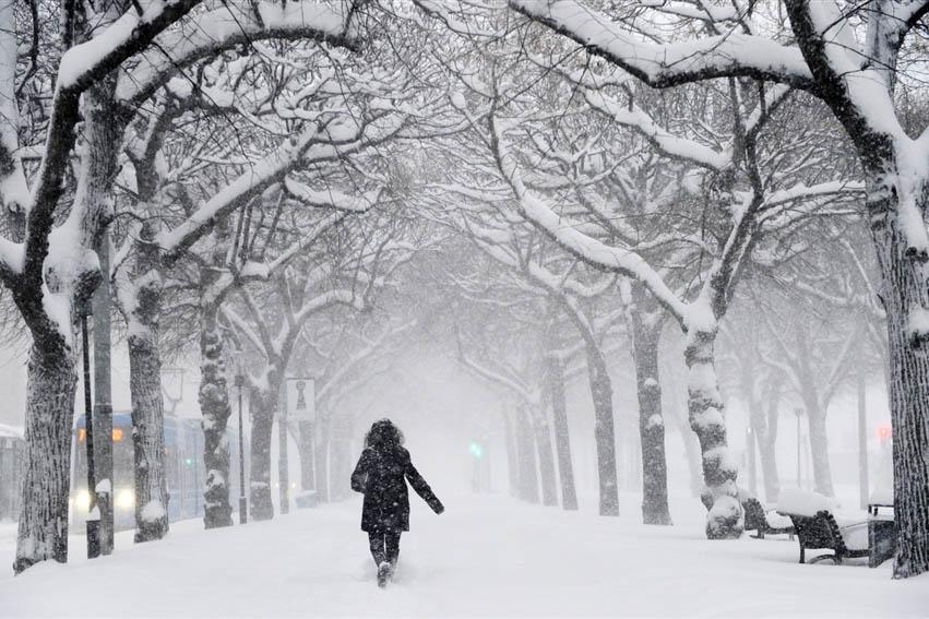 snow-4