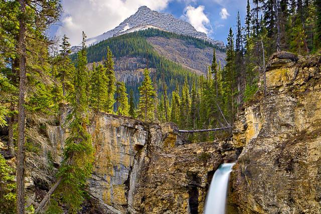 MT-20060922-155020-0067-Blend-Canada-Jasper-National-Park-Beauty-Creek-Stanley-Falls