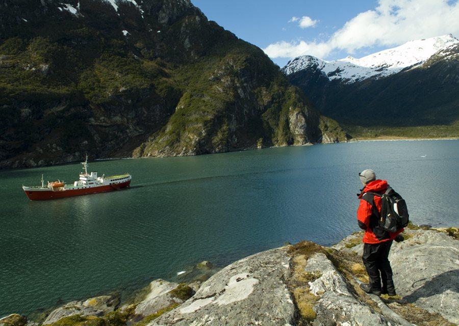 c9b016ce-acf6-48ea-90c2-ef8412352b41.Chile-magallanes-garibaldifjordandglacier