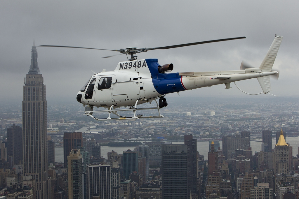 2011-09-28-cbp-air-marine-helicopter-over-nyc