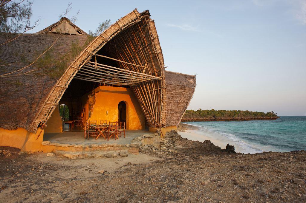 Chumbe-Island-Coral-Park-Zanzibar-Tanzania-3