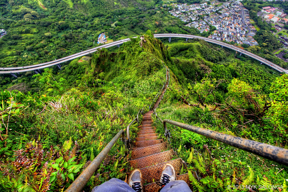 Top Things To Do In Oahu Hawaii Part Tentree - 10 things to see and do in honolulu