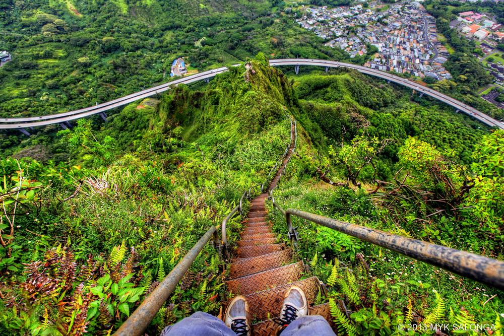 stairway-heaven-oahu-hawaii