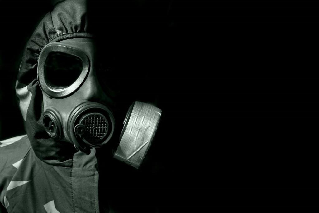 gas-mask-sci-fi-42597