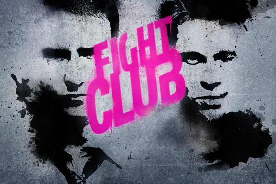 14709_fight_club-these-12-facts-prove-that-fight-club-is-one-of-the-best-films-ever-made