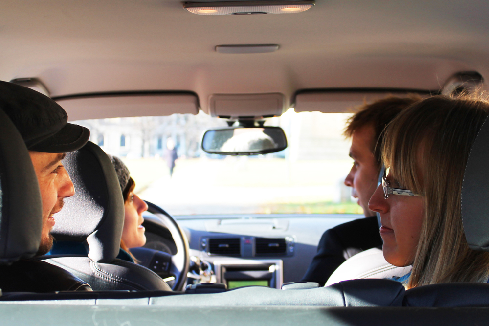carpooling_1880_03_large