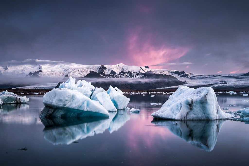 glacier-lagoon-iceland-hd-wallpaper_0_0