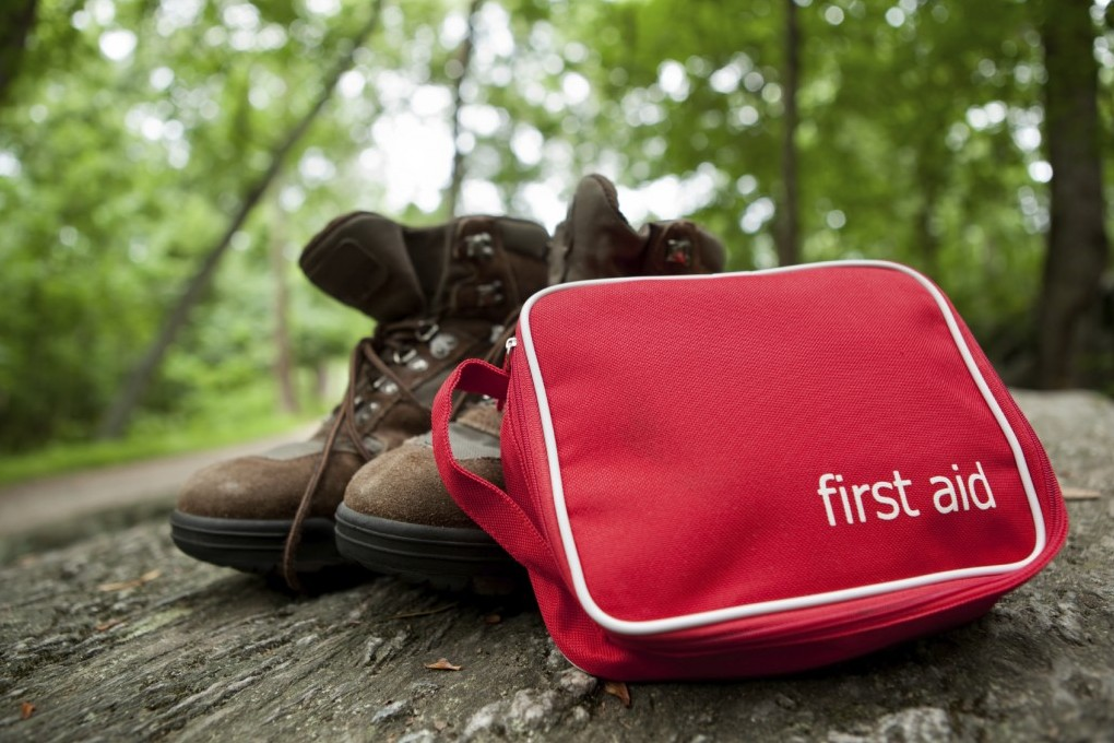 What-to-Put-in-a-Camping-First-Aid-Kit-1024x682