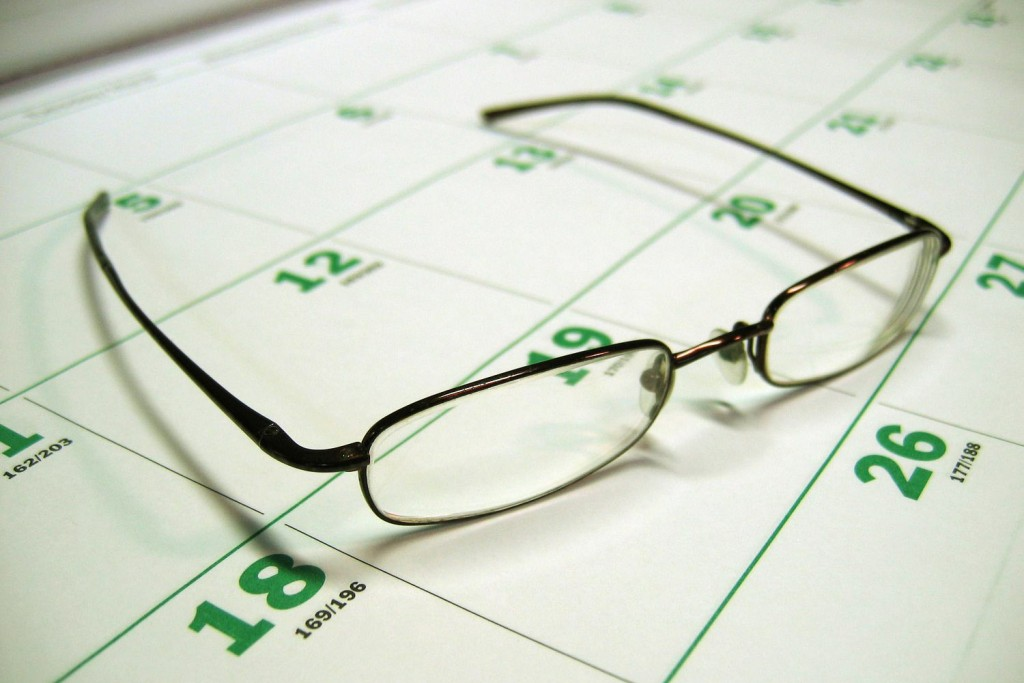calendrier_lunette_photo_libre