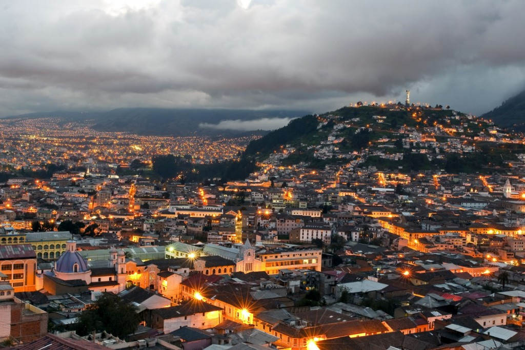 overview-of-the-historical-center-of-quito-at-sunset-equador-1600x1062