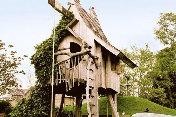 va_tree_houses_14