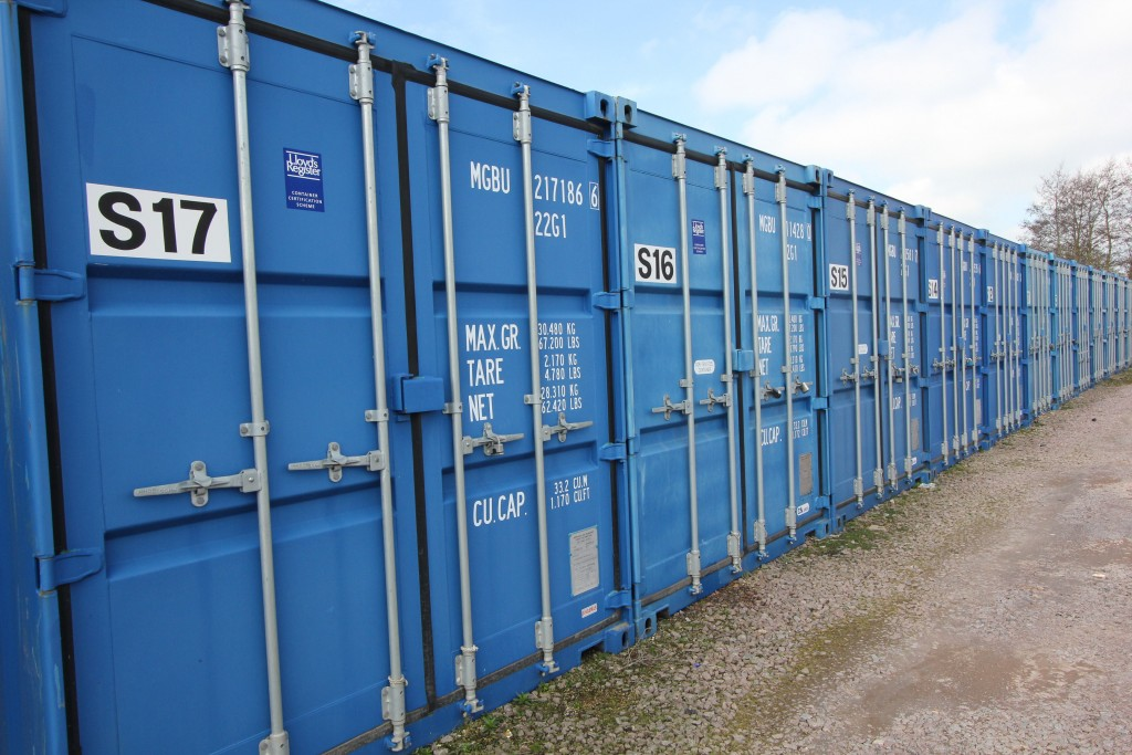 whilton-marina-storage-containers (3)_